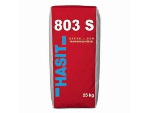 HASIT 803 25KG